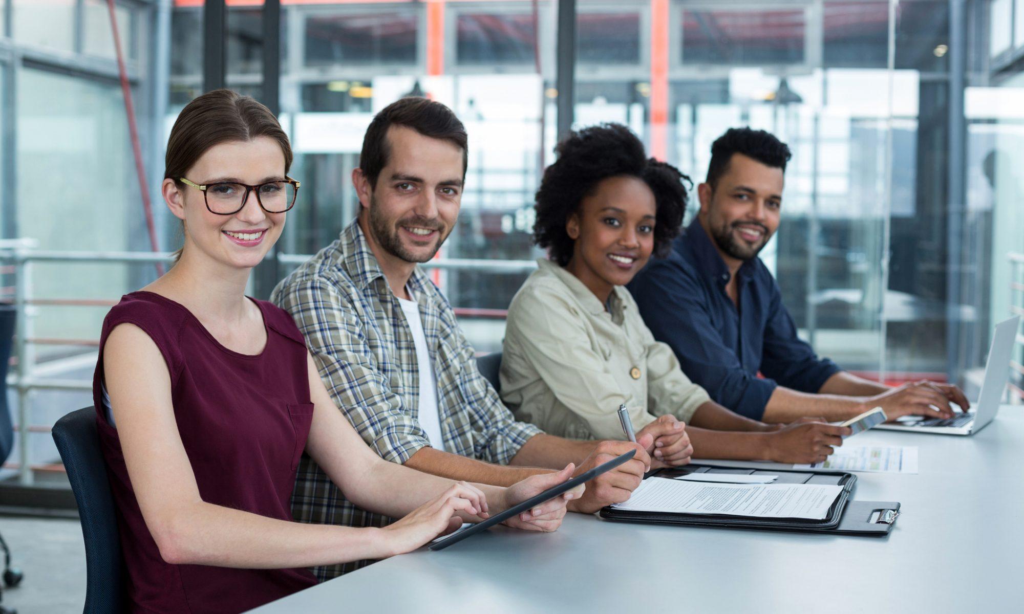 Wayfinders Business Co-operative